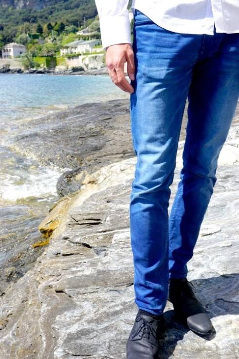 LOOK MEN FASHION BLOG BLOGGER CORSE CORSICA STYLE CHIC DECONTRACTE 10
