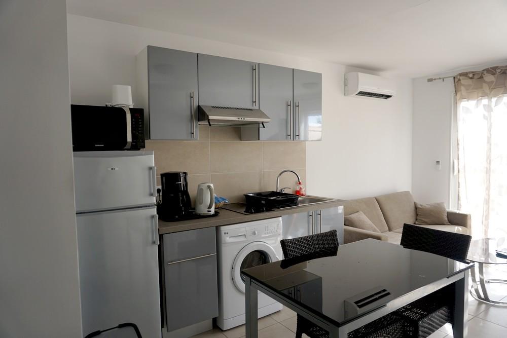 HOTEL CORSE DU SUD RESIDENCE GIOVANELLO PORTO POLLO PROPRIANO CORSICA BLOG VOYAGE TOURISME 03
