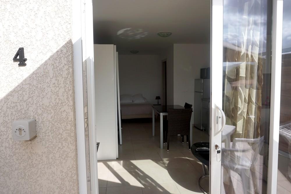 HOTEL CORSE DU SUD RESIDENCE GIOVANELLO PORTO POLLO PROPRIANO CORSICA BLOG VOYAGE TOURISME 11