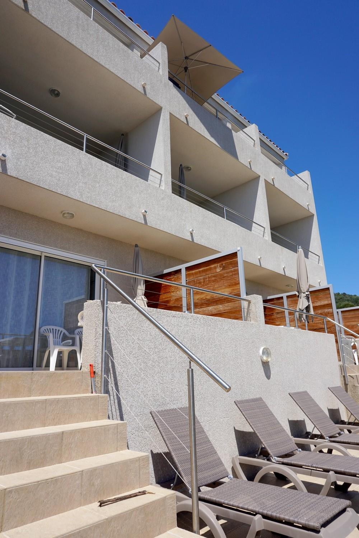 HOTEL CORSE DU SUD RESIDENCE GIOVANELLO PORTO POLLO PROPRIANO CORSICA BLOG VOYAGE TOURISME 15