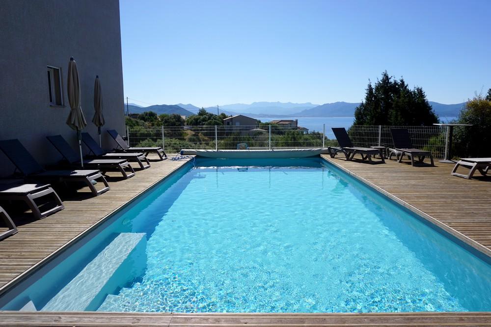 HOTEL CORSE DU SUD RESIDENCE GIOVANELLO PORTO POLLO PROPRIANO CORSICA BLOG VOYAGE TOURISME 18