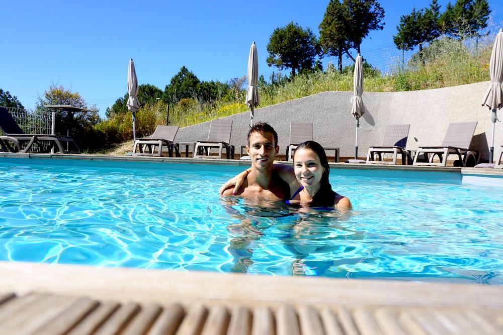 HOTEL CORSE DU SUD RESIDENCE GIOVANELLO PORTO POLLO PROPRIANO CORSICA BLOG VOYAGE TOURISME 21