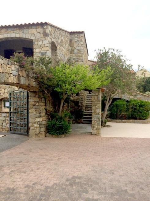 HOTEL ILE ROUSSE CORSE L'HACIENDA BLOG VOYAGE TOURISME 03