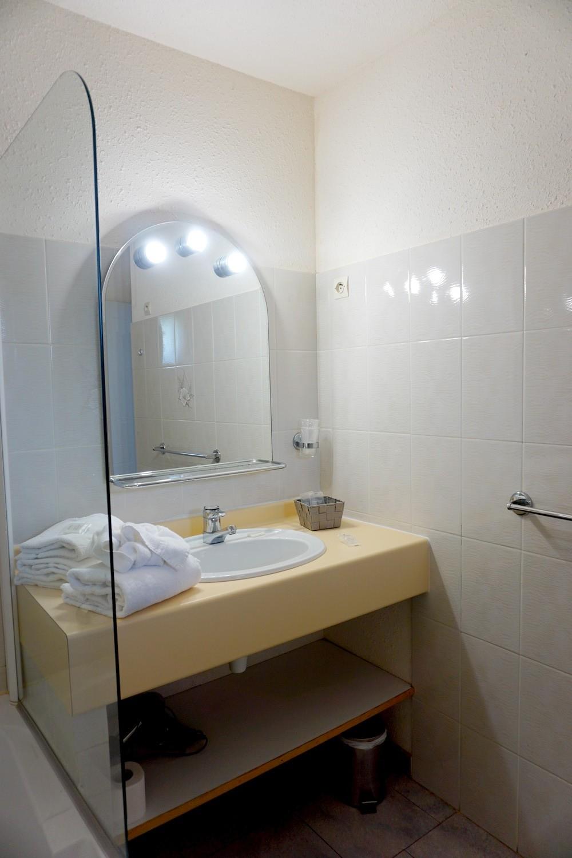 HOTEL ILE ROUSSE CORSE L'HACIENDA BLOG VOYAGE TOURISME 21