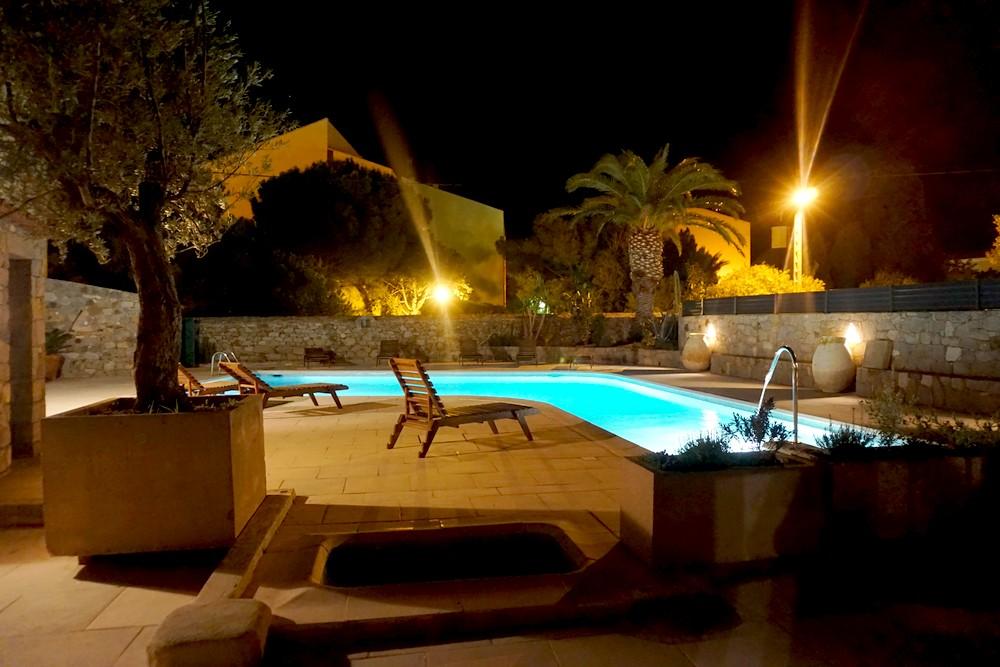 HOTEL ILE ROUSSE CORSE L'HACIENDA BLOG VOYAGE TOURISME 36