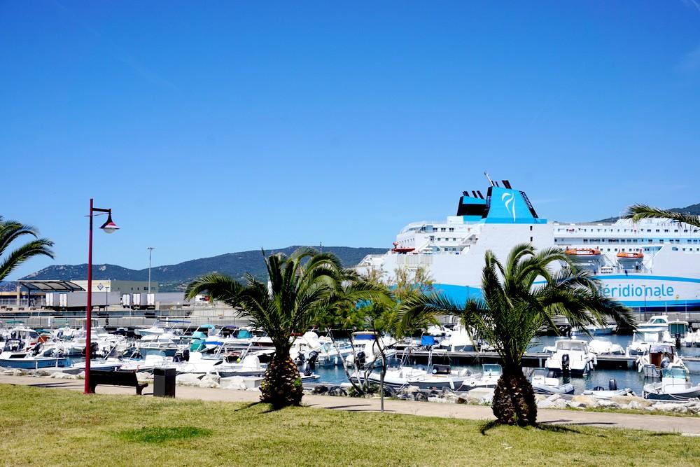 PROPRIANO CORSE CORSICA BLOG VOYAGE TOURISME 02
