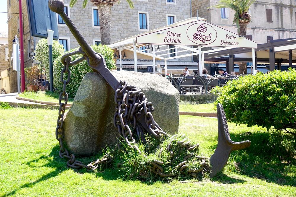 PROPRIANO CORSE CORSICA BLOG VOYAGE TOURISME 25