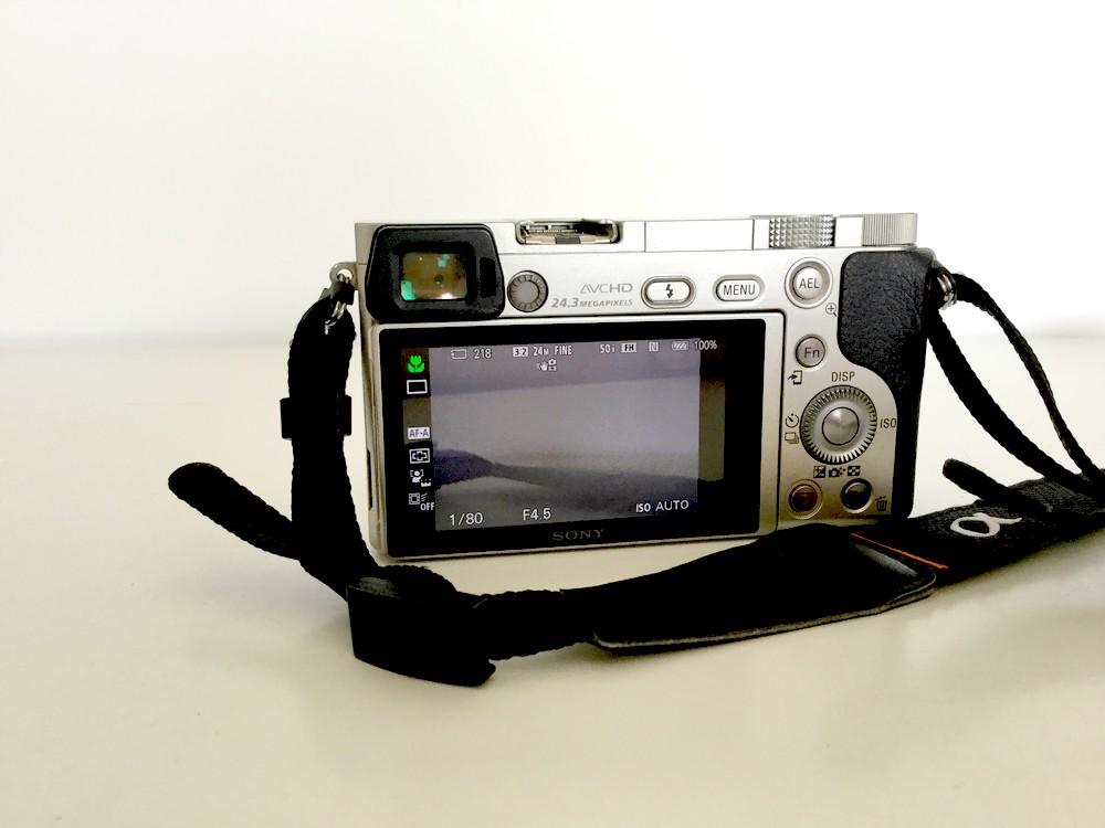 appareil photo hybride sony alpha 6000 blog photo 02