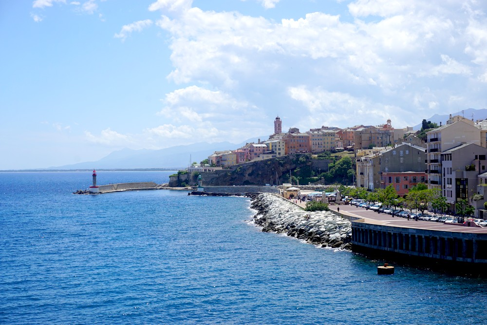 BASTIA LIVOURNE VOYAGE ITALIE ROAD TRIP TOSCANE BLOG COUPLE 02