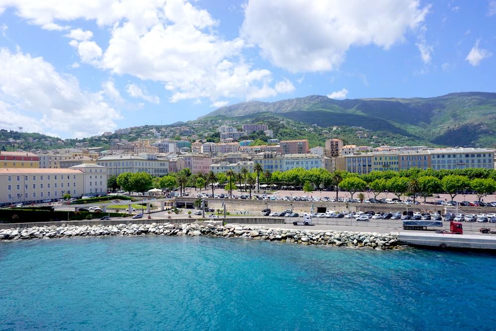 BASTIA LIVOURNE VOYAGE ITALIE ROAD TRIP TOSCANE BLOG COUPLE 03
