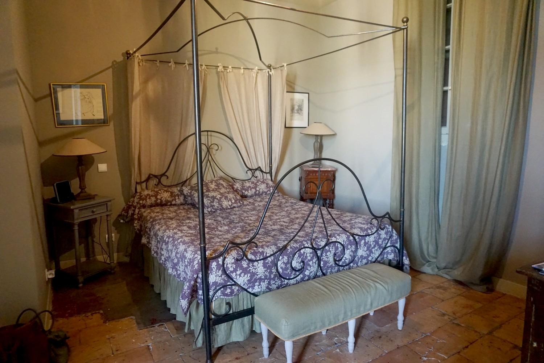 domaine-de-la-fosse-chambre-dhote-hotel-camargue-montpellier-saint-gilles-charme-01