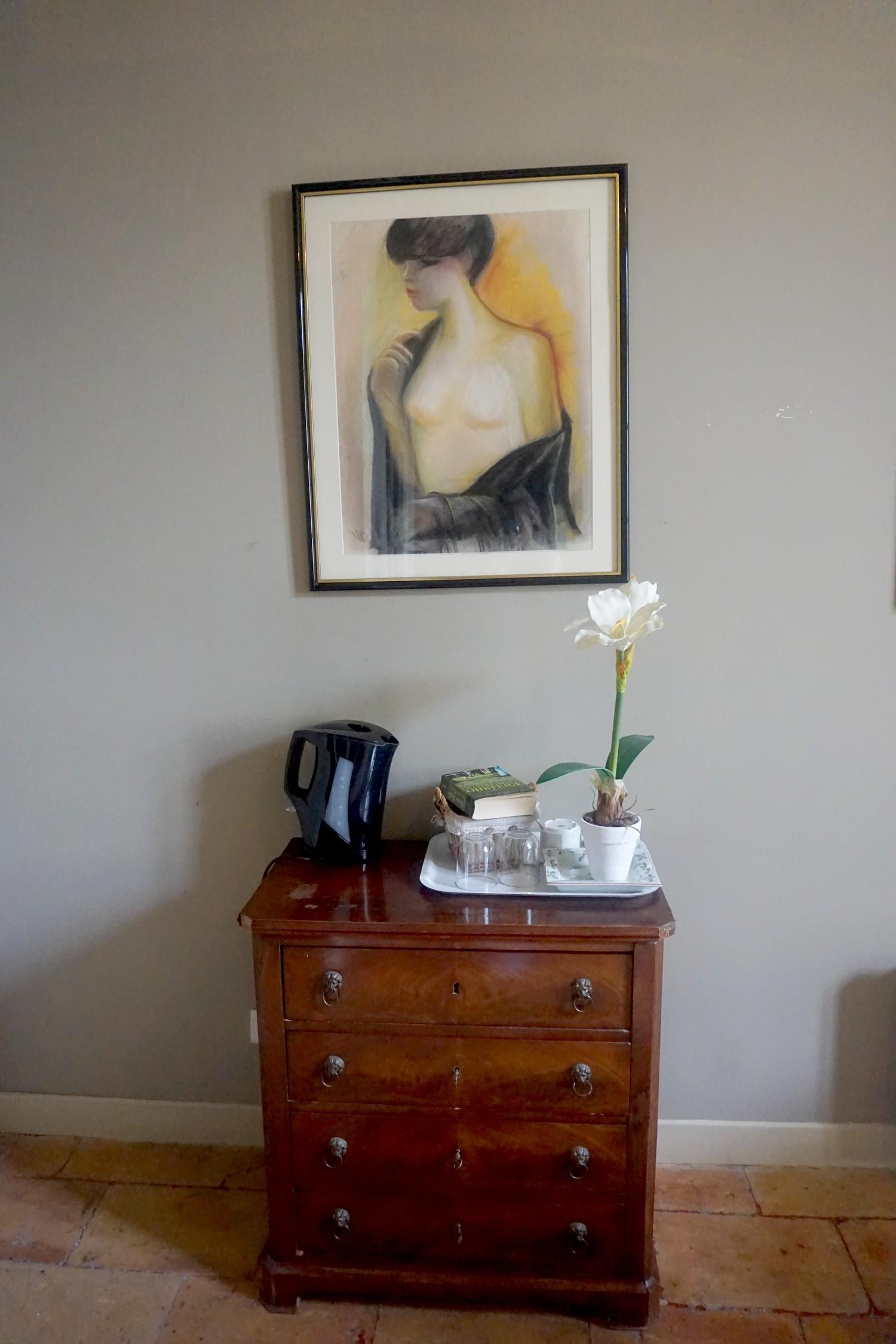domaine-de-la-fosse-chambre-dhote-hotel-camargue-montpellier-saint-gilles-charme-07