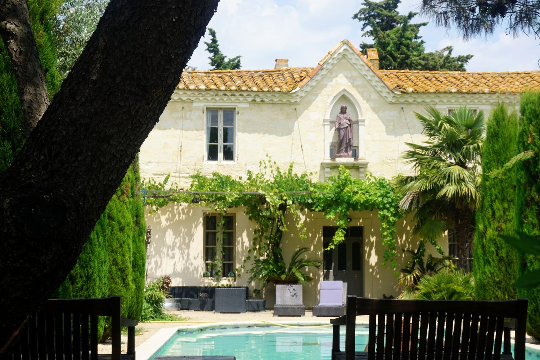 domaine-de-la-fosse-chambre-dhote-hotel-camargue-montpellier-saint-gilles-charme-14