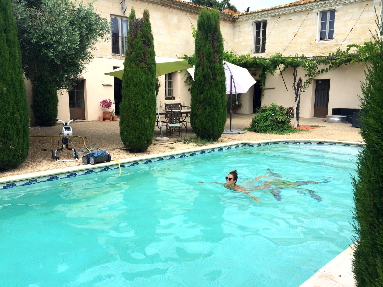domaine-de-la-fosse-chambre-dhote-hotel-camargue-montpellier-saint-gilles-charme-24