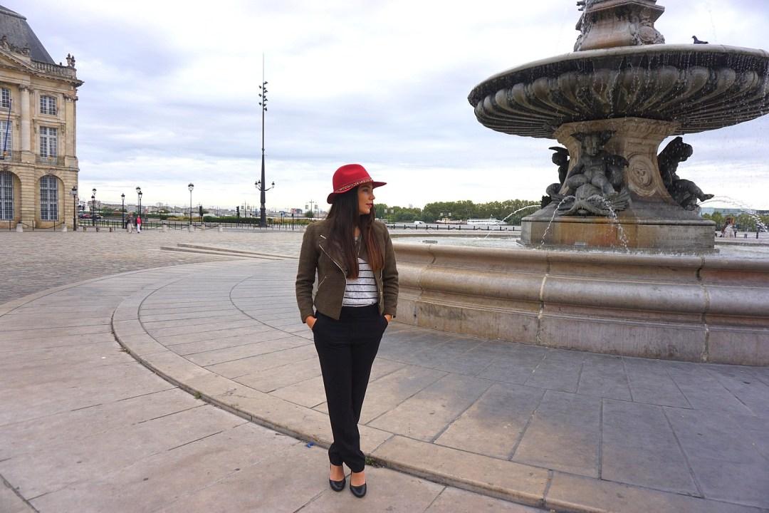 place-de-la-bourse-bordeaux-blog-mode-bonnes-adresses-tenue-de-rentree-26