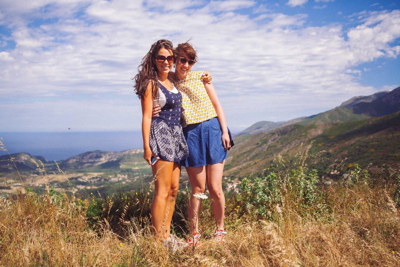 road-trip-corse-blog-voyage-vacances-entre-amis-15