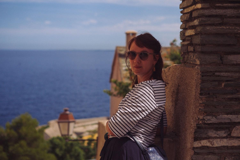road-trip-corse-blog-voyage-vacances-entre-amis-24