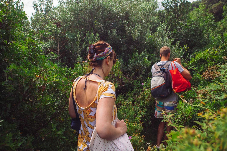 road-trip-corse-blog-voyage-vacances-entre-amis-30