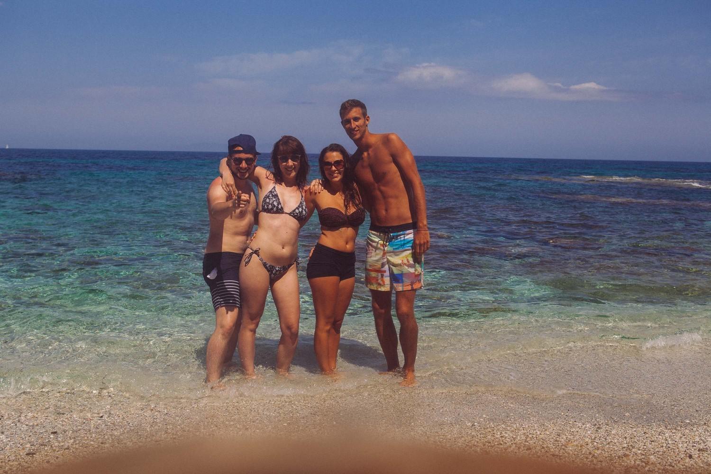 road-trip-corse-blog-voyage-vacances-entre-amis-35