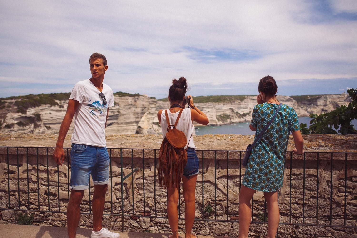 road-trip-corse-blog-voyage-vacances-entre-amis-41