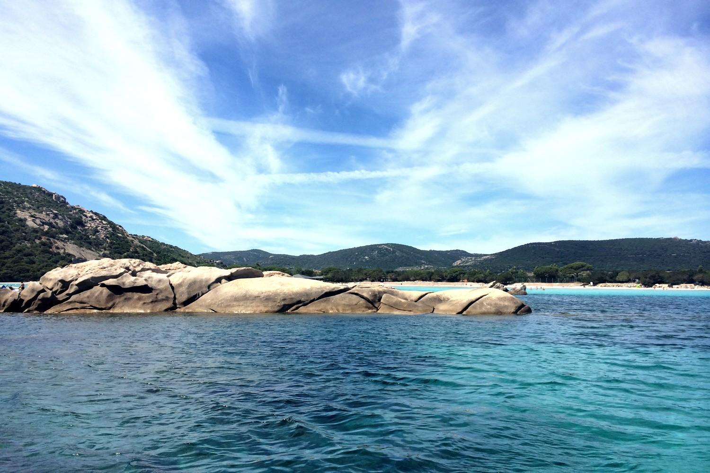 road-trip-corse-blog-voyage-vacances-entre-amis-55