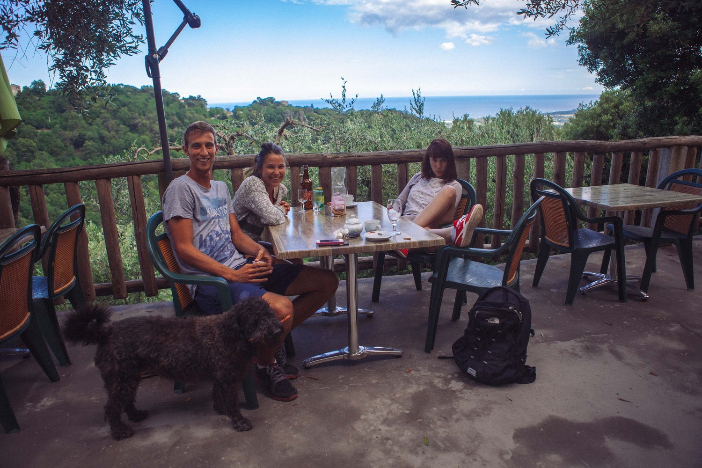 road-trip-corse-blog-voyage-vacances-entre-amis-73