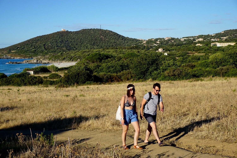 road-trip-corse-blog-voyage-vacances-entre-amis-91