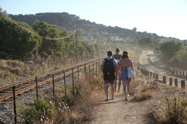road-trip-corse-blog-voyage-vacances-entre-amis-94