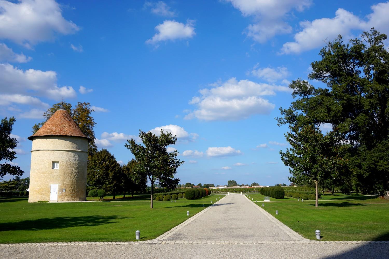 chateau-dagassac-route-des-vins-bordeaux-gironde-blog-aquitaine-voyage-tourisme-bonnes-adresse-04