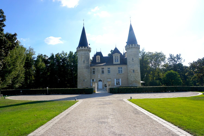chateau-dagassac-route-des-vins-bordeaux-gironde-blog-aquitaine-voyage-tourisme-bonnes-adresse-07