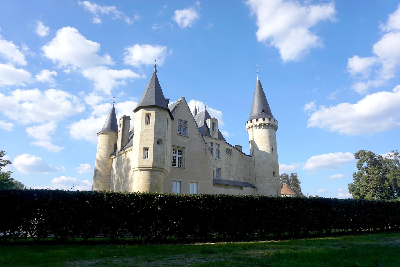 chateau-dagassac-route-des-vins-bordeaux-gironde-blog-aquitaine-voyage-tourisme-bonnes-adresse-19