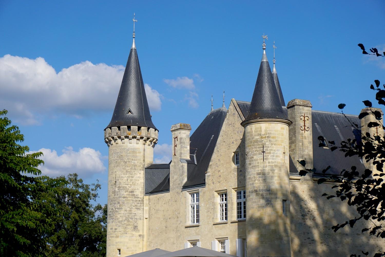 chateau-dagassac-route-des-vins-bordeaux-gironde-blog-aquitaine-voyage-tourisme-bonnes-adresse-22
