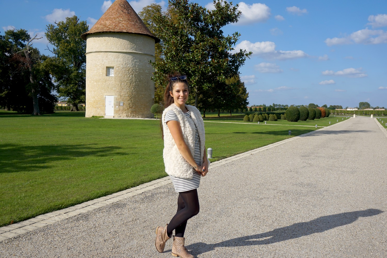 chateau-dagassac-route-des-vins-bordeaux-gironde-blog-aquitaine-voyage-tourisme-bonnes-adresse-25