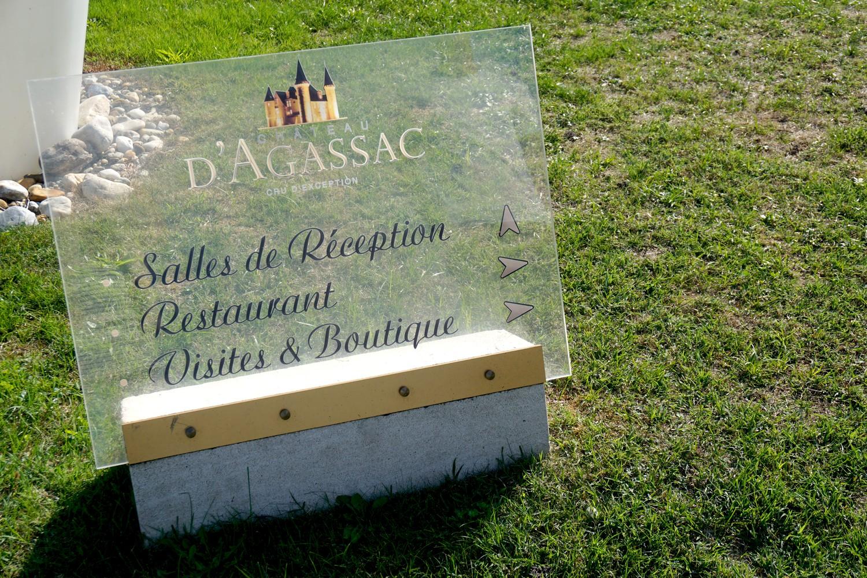 chateau-dagassac-route-des-vins-bordeaux-gironde-blog-aquitaine-voyage-tourisme-bonnes-adresse