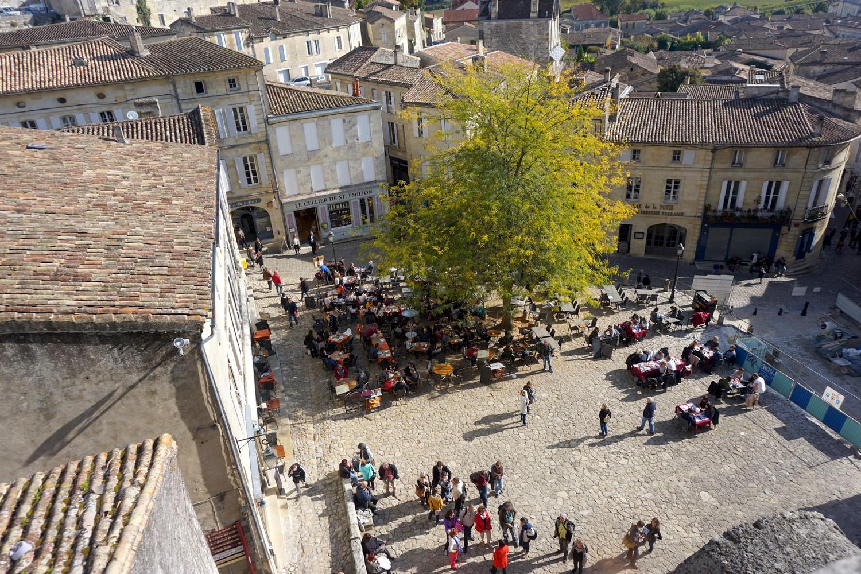 visite-de-saint-emilion-restaurant-amelia-canta-blog-bonnes-adresses-voyage-couple-bordeaux-gironde-aquitaine-02