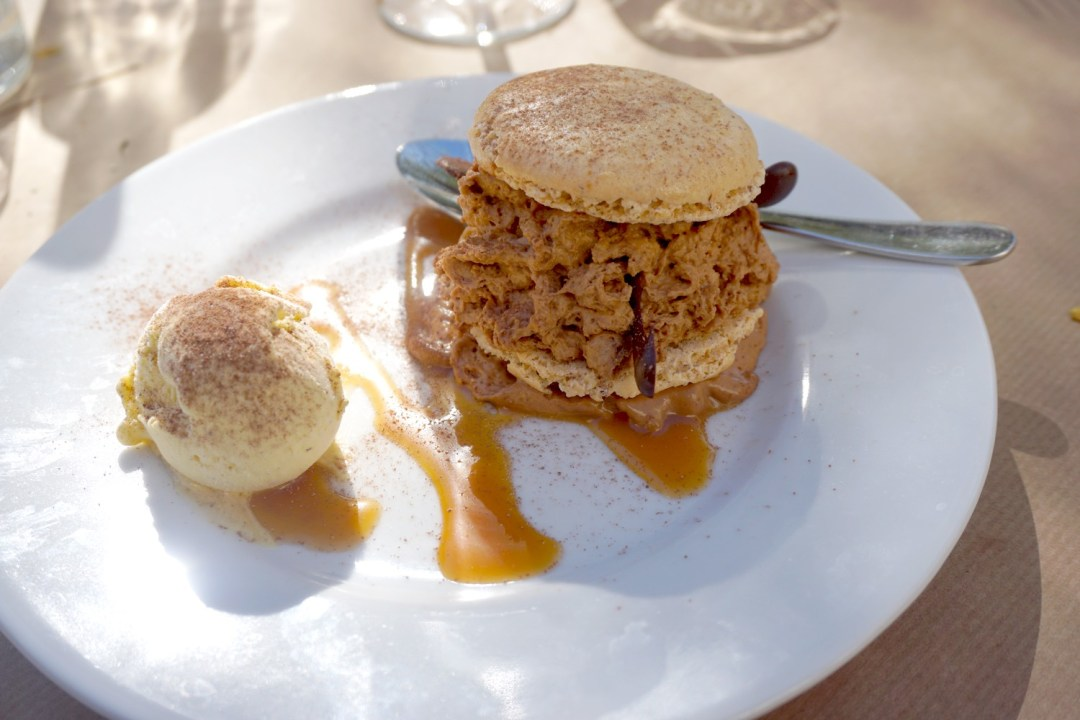 visite-de-saint-emilion-restaurant-amelia-canta-blog-bonnes-adresses-voyage-couple-bordeaux-gironde-aquitaine-07