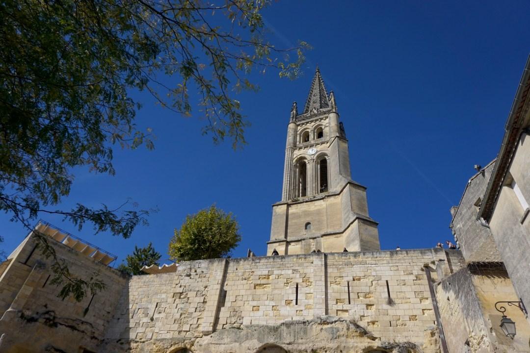 visite-de-saint-emilion-restaurant-amelia-canta-blog-bonnes-adresses-voyage-couple-bordeaux-gironde-aquitaine