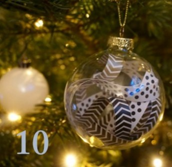 calendrier-de-lavent-2016-blog-bordeaux-noel-video-youtube-10