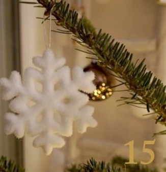 calendrier-de-lavent-2016-blog-bordeaux-noel-video-youtube-15