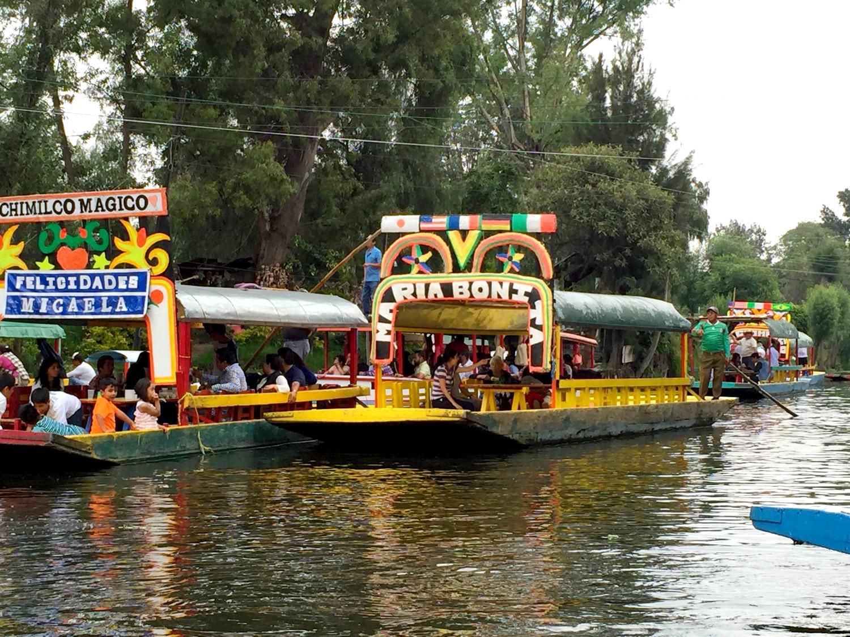 road-trip-mexique-mexico-parc-tourisique-xochimilco-blog-voyage-03