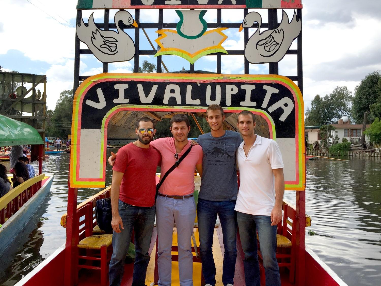 road-trip-mexique-mexico-parc-tourisique-xochimilco-blog-voyage-07