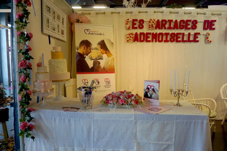 salon-des-futurs-maries-bordeaux-h14-blog-mode-voyage-couple-08
