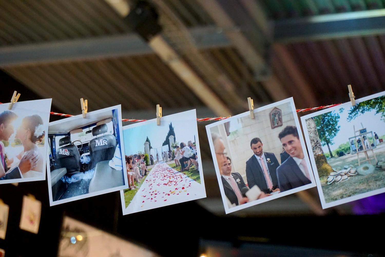 salon-des-futurs-maries-bordeaux-h14-blog-mode-voyage-couple-09