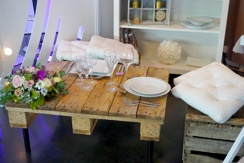 salon-des-futurs-maries-bordeaux-h14-blog-mode-voyage-couple-12