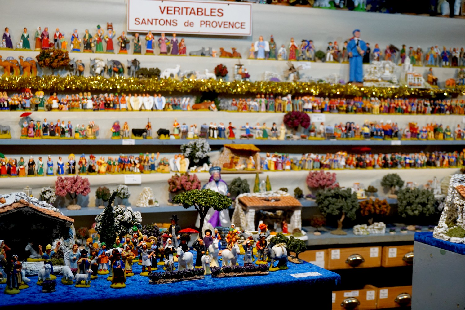 marche-de-noel-bordeaux-tourny-blog-couple-aquitaine-decorations-chalet-exposants-04