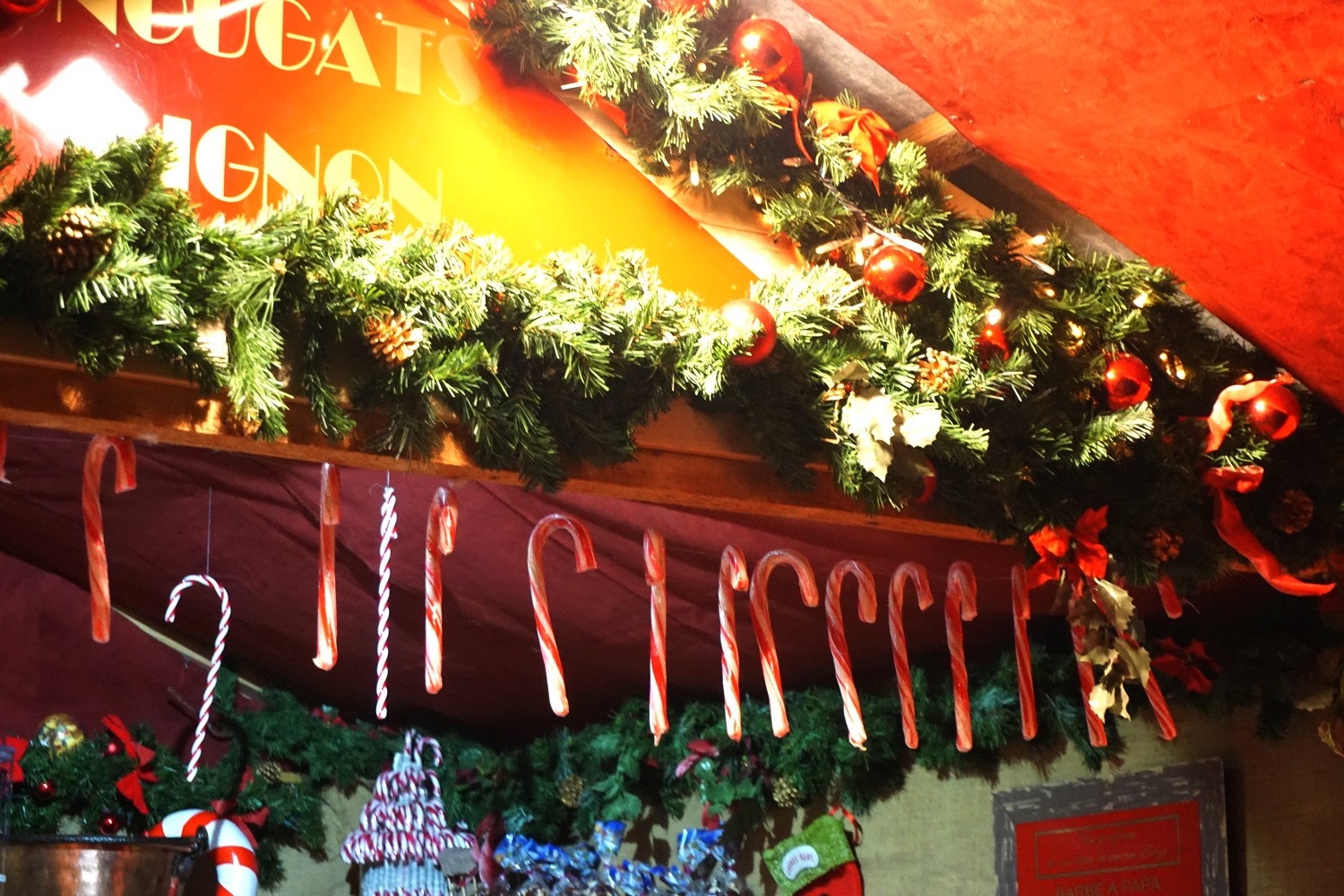 marche-de-noel-bordeaux-tourny-blog-couple-aquitaine-decorations-chalet-exposants-09