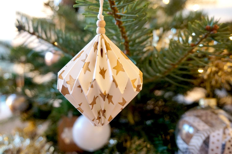 notre-sapin-2016-noel-cocooning-blanc-gold-bordeaux-blog-couple-10