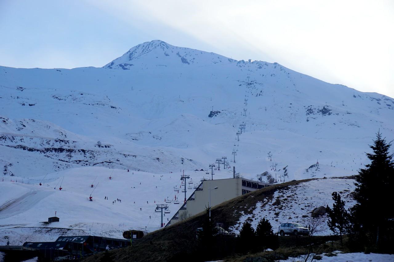 piau-engaly-station-ski-pyrenees-blog-bordeaux-couple-bonnes-adresses-week-end-en-amoureux-05
