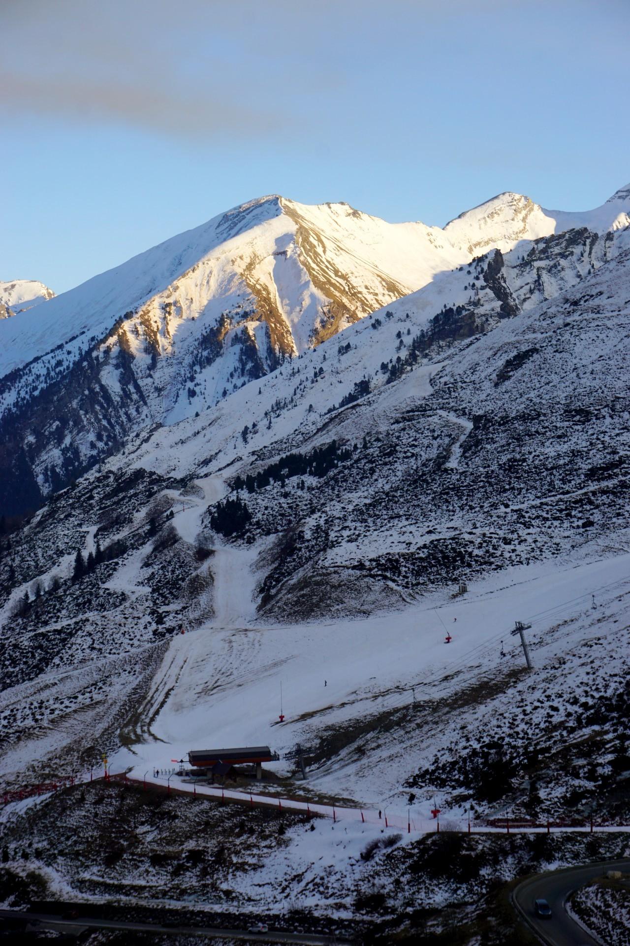 piau-engaly-station-ski-pyrenees-blog-bordeaux-couple-bonnes-adresses-week-end-en-amoureux-06