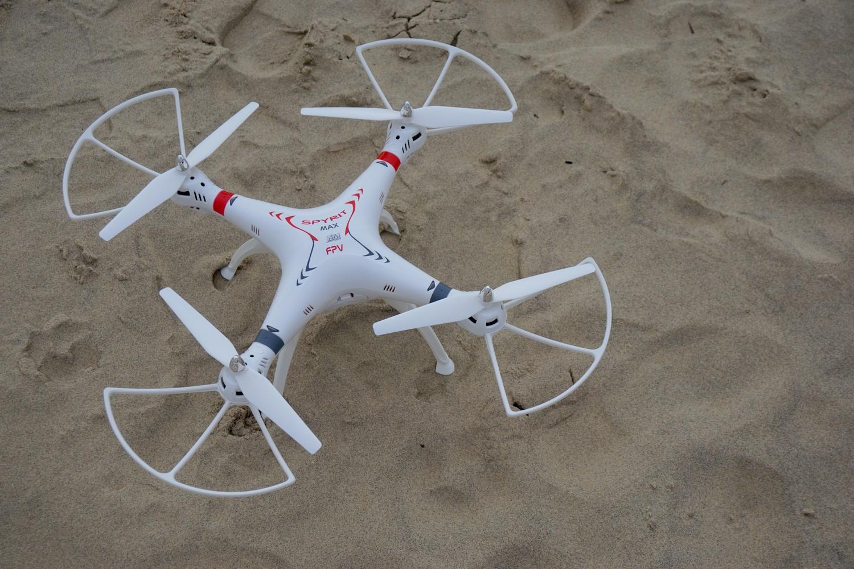 WEEK END A LACANAU EN AMOUREUX COTE ATLANTIQUE BLOG VOYAGE BONNES ADRESSES COUPLE BORDEAUX CORSE DRONE 04